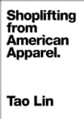 Shoplifting from American Apparel (Paperback)