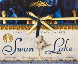 Swan Lake Ballet Theatre