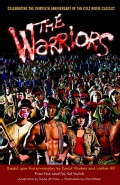 The Warriors (Hardcover)