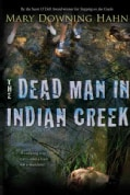 The Dead Man in Indian Creek (Paperback)