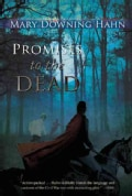 Promises to the Dead (Paperback)