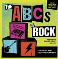 The ABC's of Rock (Hardcover)