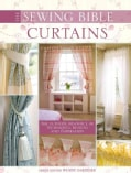 Sewing Bible Curtains (Paperback)