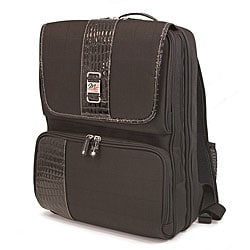 Mobile Edge ScanFast Onyx Laptop Case