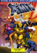 Marvel X-Men Vol. 1 (DVD)