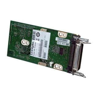 Lexmark 14F0000 1-port Parallel Adapter