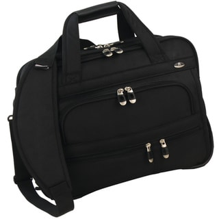 Olympia Business Laptop Case