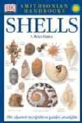 Smithsonian Handbooks Shells: The Photographic Recognition Guide to Seashells of the World (Paperback)