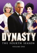 Dynasty: Season 4 Vol. 1 (DVD)