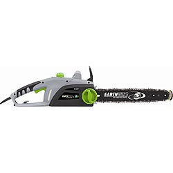 Earthwise 16-inch Electric Chain Saw