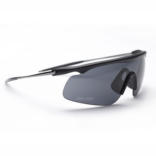 Tour Vision 'Monterey Edition' Sunglasses