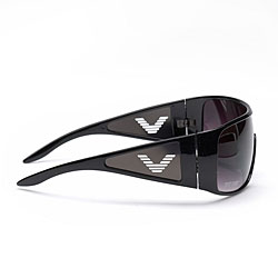 Tour Vision 'Desert Nights' Golf Sunglasses