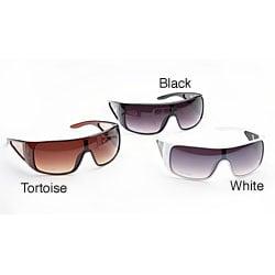 Tour Vision 'Desert Nights' Golf Sunglasses