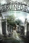 Ruined: A Novel (Hardcover)
