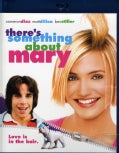 There's Something About Mary (Blu-ray Disc)