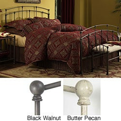 Fenton Full-size Bed