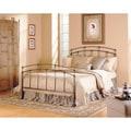 Fenton Full-size Bed