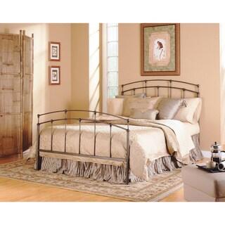Fenton King-size Bed