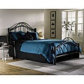 Linden Queen-size Bed