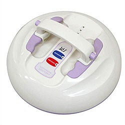 Sunpentown Kneading Infrared Massager