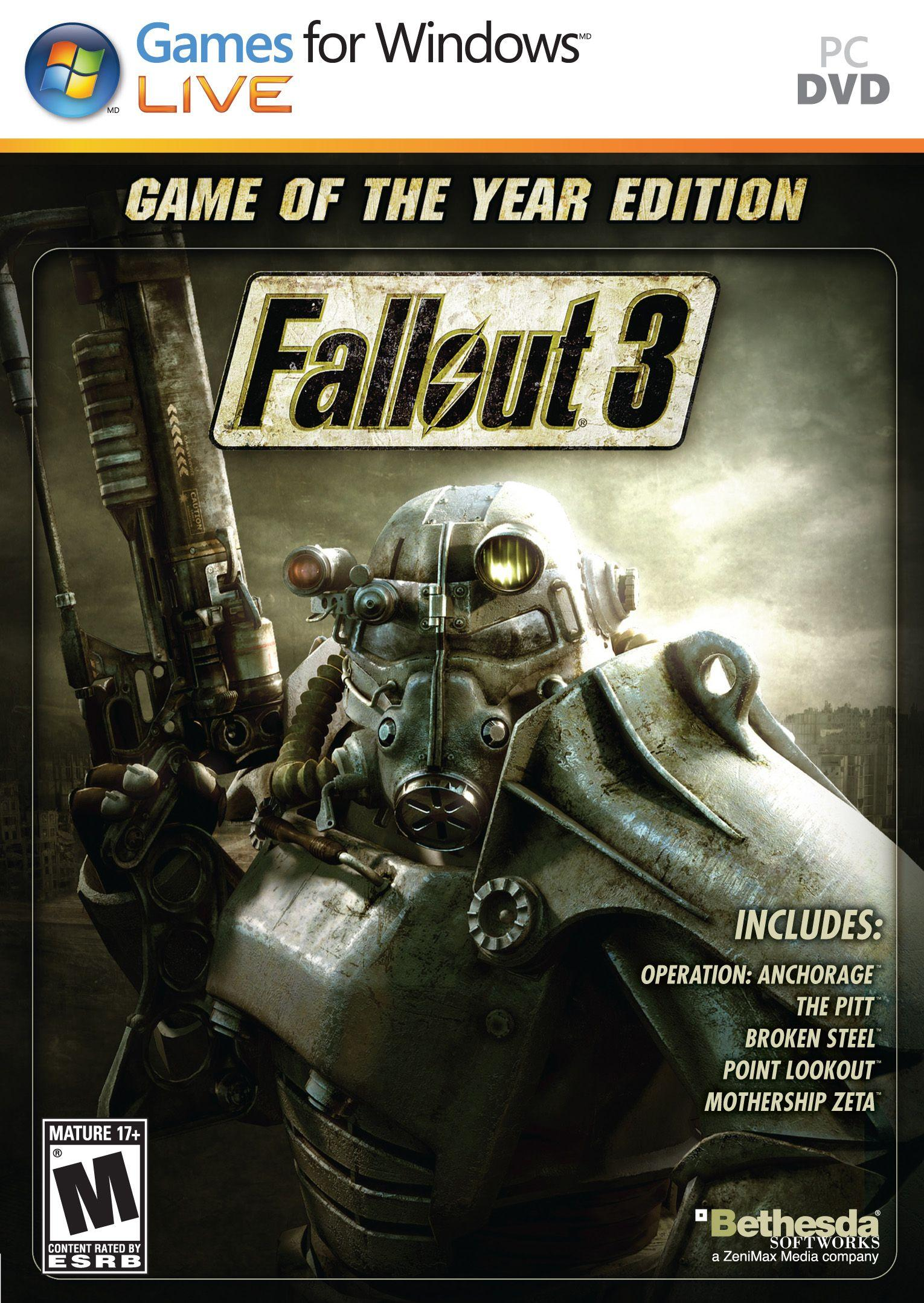 Fallout 3 nude patch xbox 360 adult vids