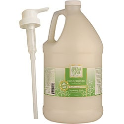 Aromaland 1-gallon Tea Tree and Lemon Conditioner