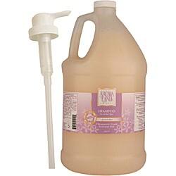 Aromaland 1-gallon Lavender Shampoo