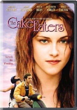 The Cake Eaters (DVD)