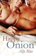 The Happy Onion (Paperback)