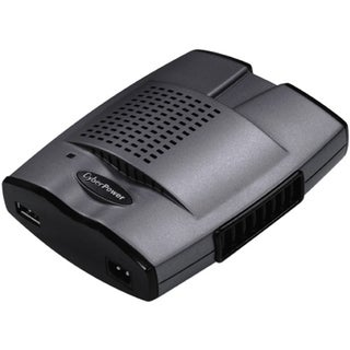 CyberPower 150W DC-to-AC Power Inverter