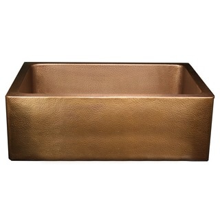Farmhouse Sinks - Overstock Shopping - The Best Prices Online