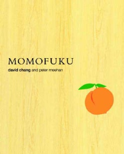 Momofuku (Hardcover)