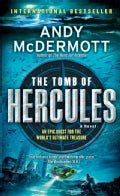 The Tomb of Hercules (Paperback)