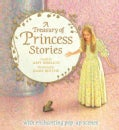 A Treasury of Princess Stories (Hardcover)