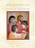 Jesus of Nazareth (Hardcover)