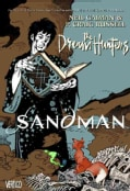 The Sandman: Dream Hunters (Hardcover)