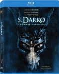 S. Darko: A Donnie Darko Tale (Blu-ray Disc)