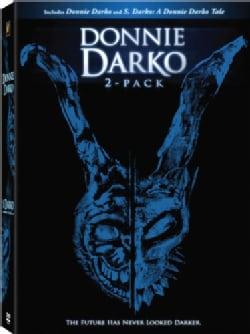 Donnie Darko/S. Darko: A Donnie Darko Tale (DVD)