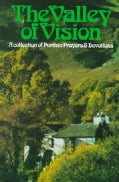 Valley of Vision (Paperback)