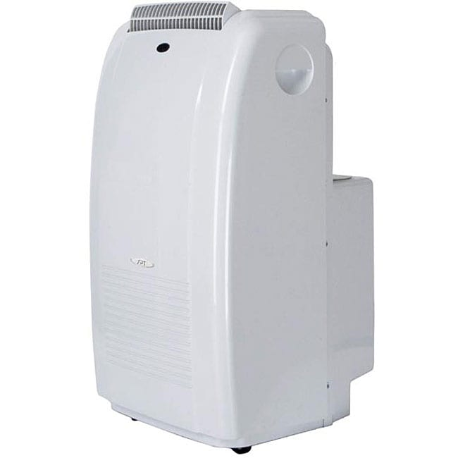 Sunpentown Dual-hose Portable Air Conditioner