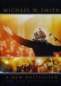 A New Hallelujah- Live Worship (DVD)