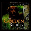 The Golden Retriever: All That Glitters (Hardcover)