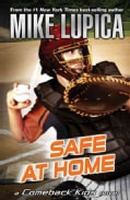 Safe at Home (Paperback)