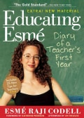 Educating Esme: Diary of a Teacher's First Year (Paperback)