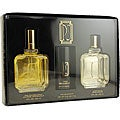 Paul Sebastian Men's 3-piece Fragrance Set