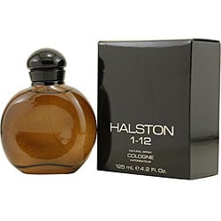 Halston 1-12 Men's 4.2-ounce Cologne Spray