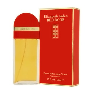 Elizabeth Arden Red Door Women's 1.7-ounce Eau de Parfum Spray