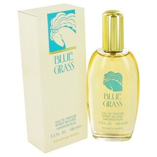 Elizabeth Arden Blue Grass 3.3-ounce Women's Eau de Parfum Spray