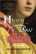 Hugh and Bess (Paperback)