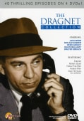 The Dragnet Collection (DVD)